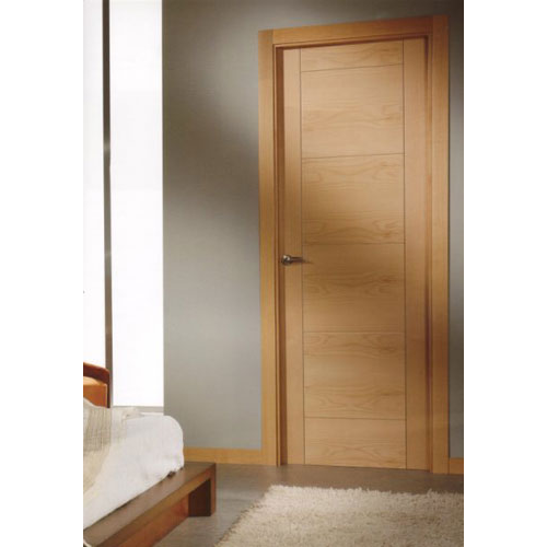 puertas de interior en zaragoza decobiombo