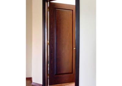 puertas-interior-zaragoza (3)