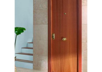 puertas-interior-zaragoza (5)