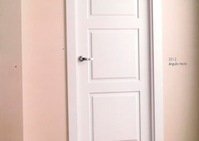 puertas-interior-zaragoza (8)