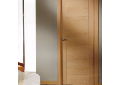puertas-interior-zaragoza (2)