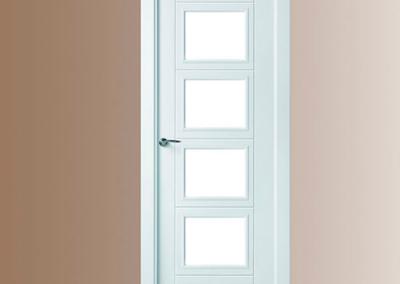 puertas-interior-zaragoza (6)