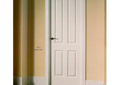 puertas-interior-zaragoza (7)